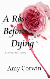 A Rose Before Dying