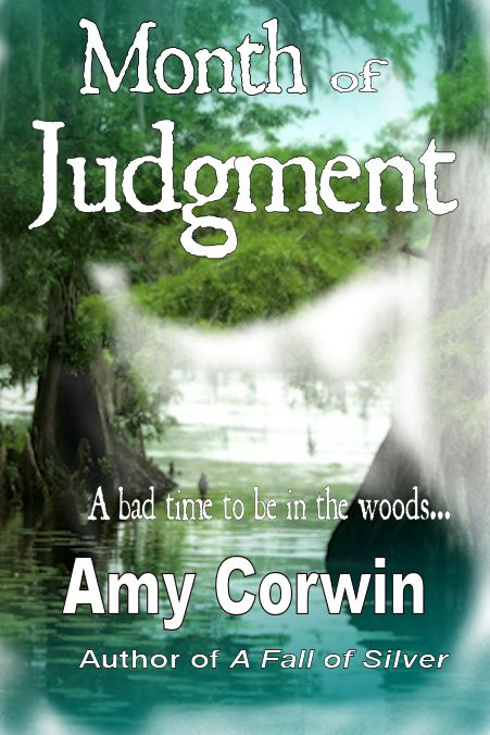 Month of Judgment