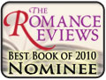 TRR Nominee